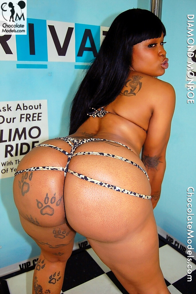 Amnezia ass babydoll carmen ross amp 10 other strippers - 3 part 5