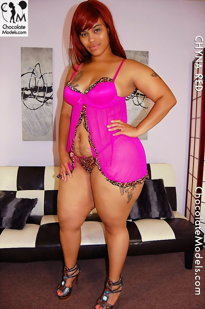 black porn stars pink - Oct 2014 Photos jpg 680x1024