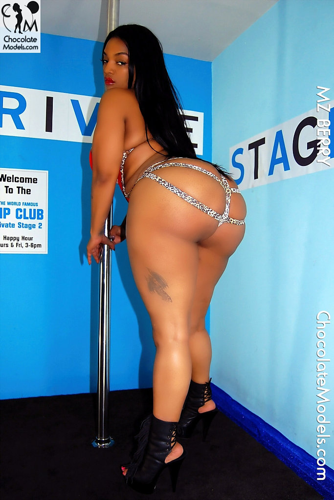 Big booty hoe from miami 5