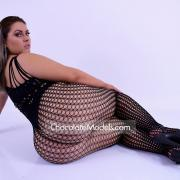 The Real Sabella Big Ass Photos - October 2018 Issue