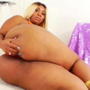 Asia Lovey & BabeDoll - New Clip Mondays at SexyClipStore....