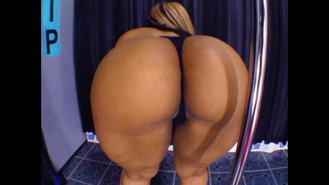 Mariela Chocolate Models Full Video - December 2014