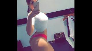 More Pics from Sexy Pawg Whooty Kathy Ferreiro
