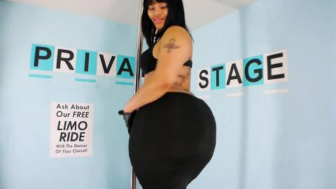 Chyna Red Interview 2