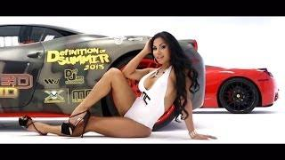 MC Customs | Dolly Castro Ferrari 458 Italia