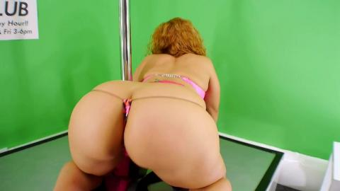 Kendra Kouture Chocolate Models Full Video - November 2014