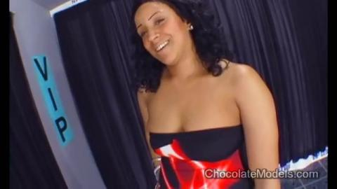 Mariela Interveiw 1