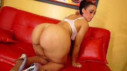 Kendra Kouture Chocolate Models Photo Shoot Full Video - January 2015