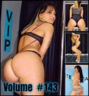 DVD NY143 Featuring Angelina, Danee & Selena