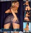 DVD NY146 Featuring Cubana, Peaches & Baby