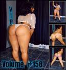 DVD NY158 Featuring Jean, Broadway Love & Scorpio