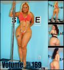 DVD NY169 Featuring Gigi, Gata & Jaylen