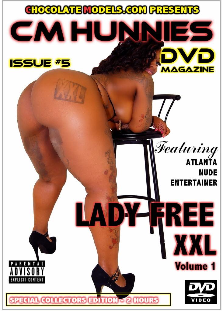 porn free xxl